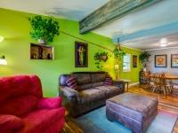 16. Living Room 2
