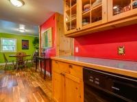 21. Kitchen 2