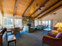 d - Adriel Hills Clubhouse