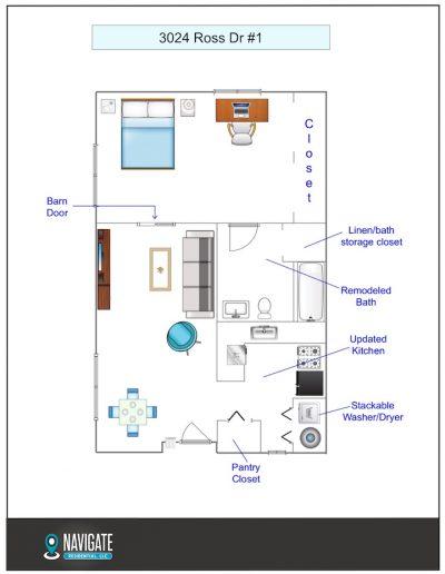 Ross Dr - Final Floorplan