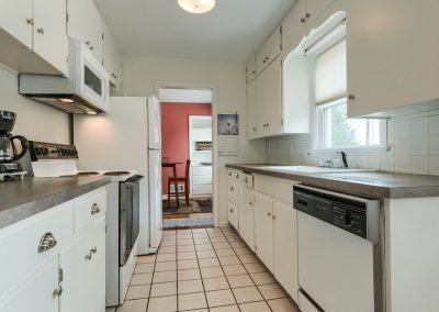 d. 1620 Montview Rd. Kitchen 1