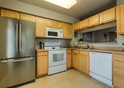 g. 3051 Sage Creek Rd. D22 Kitchen 2