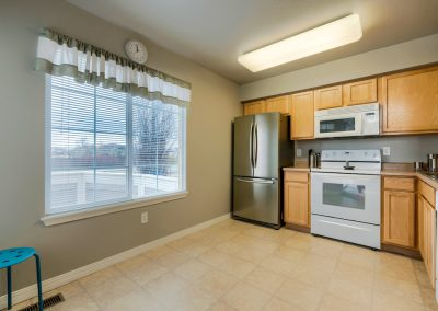 h. 3051 Sage Creek Rd. D22 Kitchen 1
