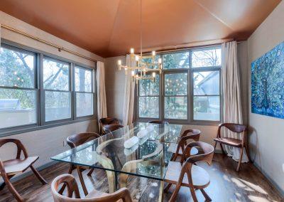 i - Dining Room 1
