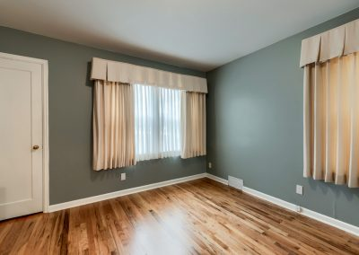 i. 1620 Montview Rd. Bedroom 4