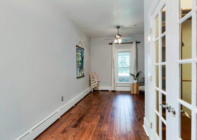 813 Laporte Ave. f. Master Bedroom 3