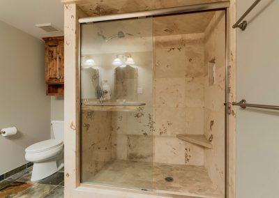c - Downstairs Bathroom 1