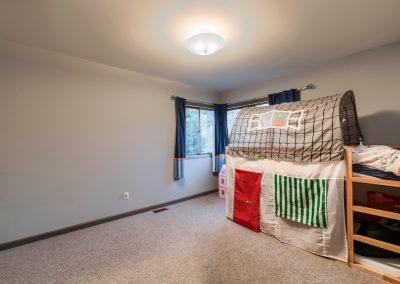 e - 3rd Bedroom - c