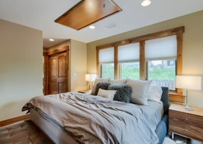 Upstairs Bedroom 1b
