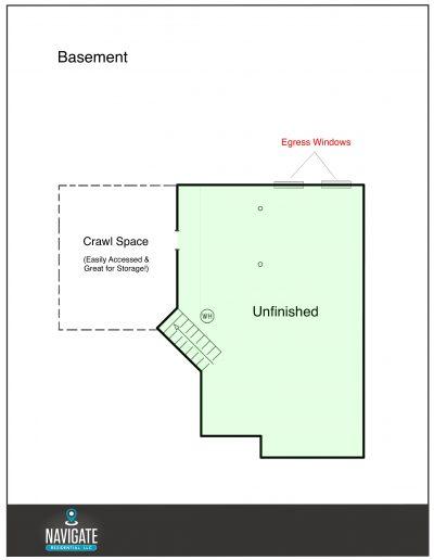 Basement - Floorplan - Final - Devin's Version