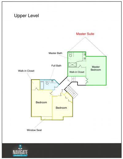 Upper Level - Floorplan - Final - Devin's Version