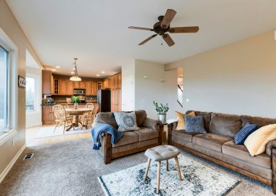 1739 Misty Creek -- Living Room 3