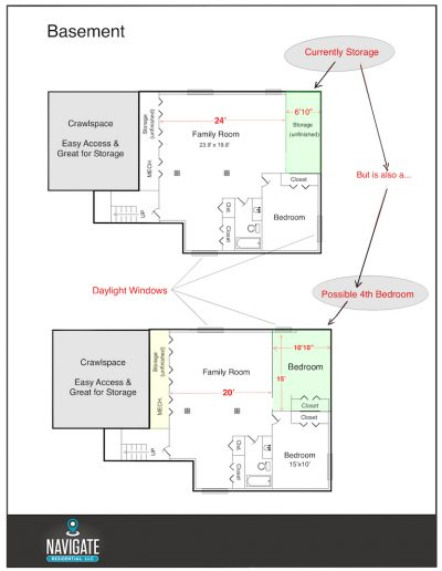 Basement - Final - Stratborough Floorplans