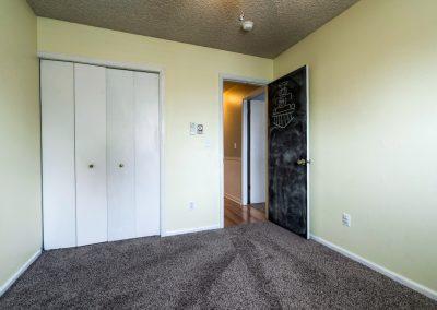 l. Bedroom